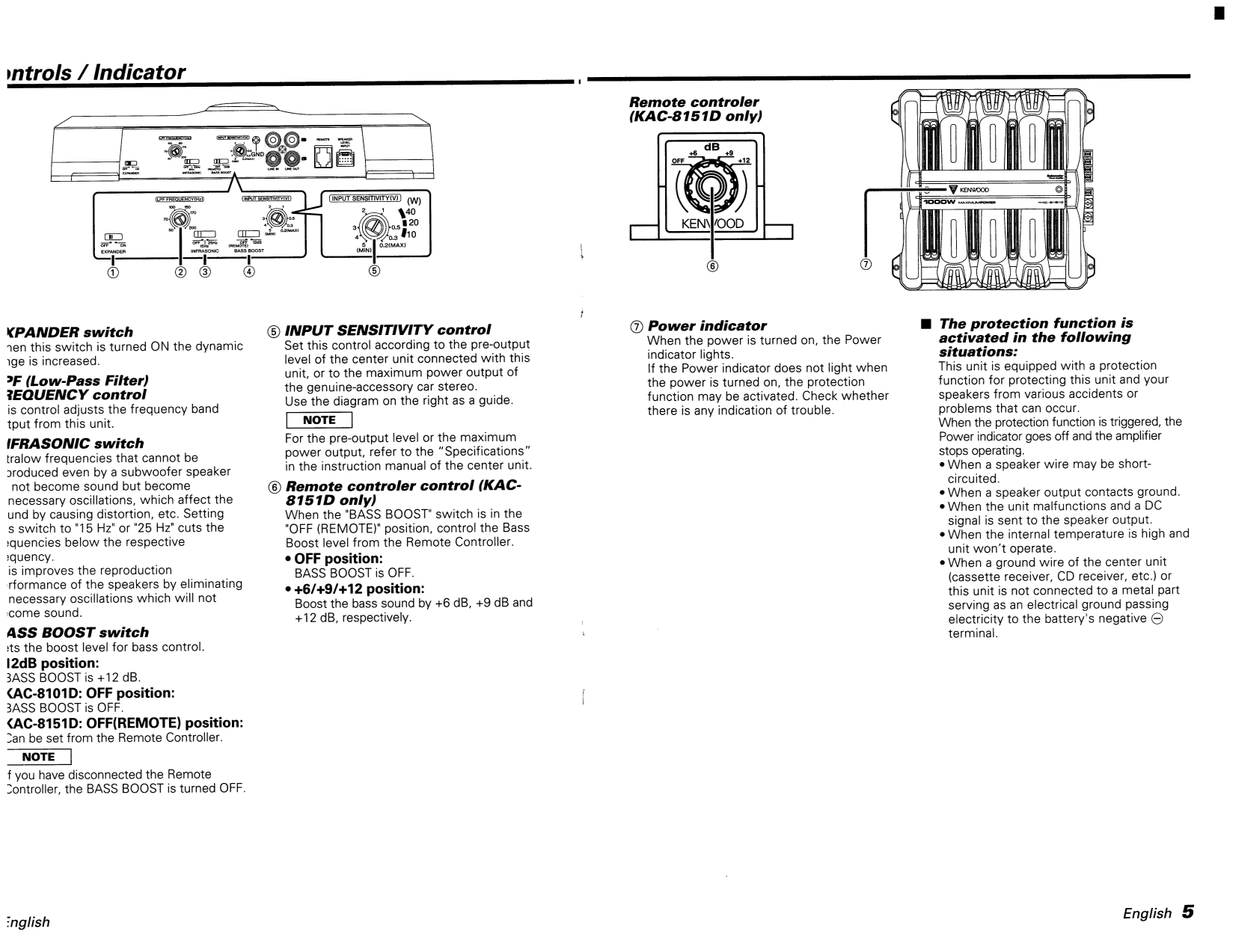 hight resolution of wiring diagram for kenwood 7017