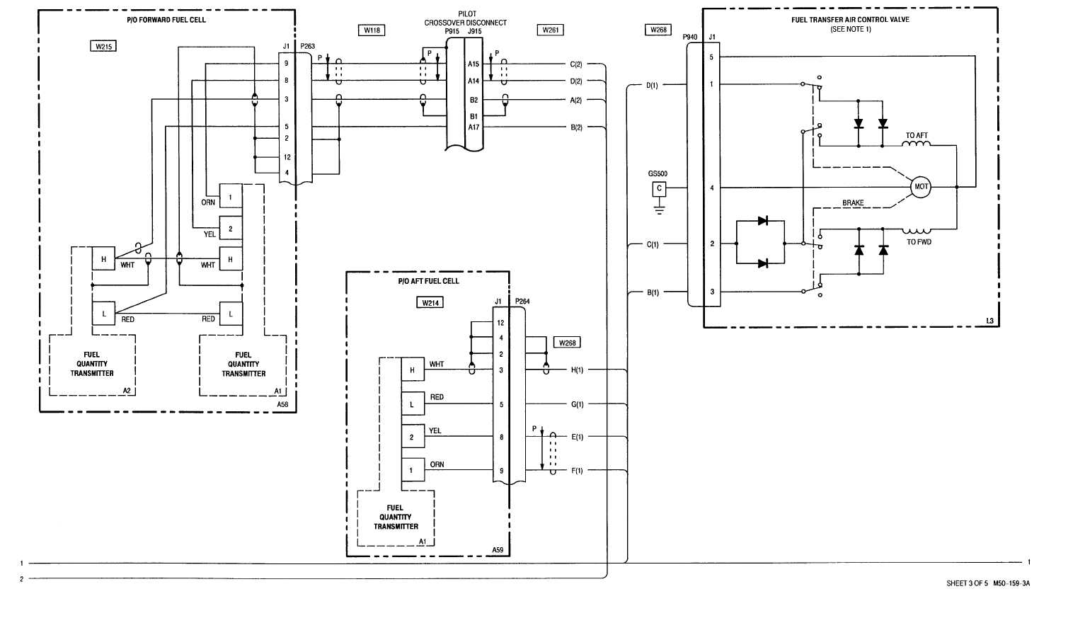 Kenwood Dnx891hd Wiring Diagram