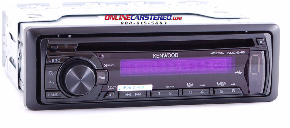 Kenwood Radio Wiring Diagram In Addition Kenwood Stereo Wiring Diagram