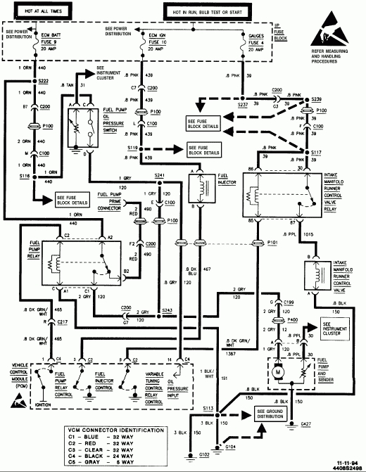 Harbor Freight 12 000 Lb Winch Wiring Diagram