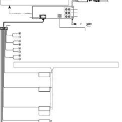 Kenwood Kdc Mp142 Wiring Diagram 2 Atv Winch Rocker Switch Wire