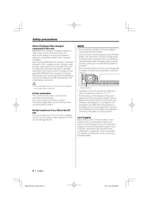 Kenwood Dnx6140 Wiring Harness   Wiring Diagram Database