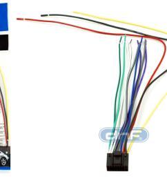 kdc mp245 wiring [ 1600 x 1063 Pixel ]