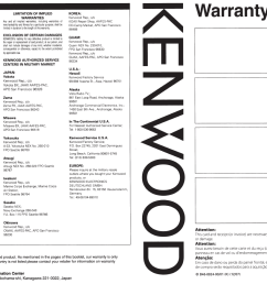 wiring diagram kenwood kdc mp342u [ 1224 x 872 Pixel ]