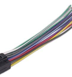 wiring diagram for kenwood kdc x492 [ 1200 x 905 Pixel ]