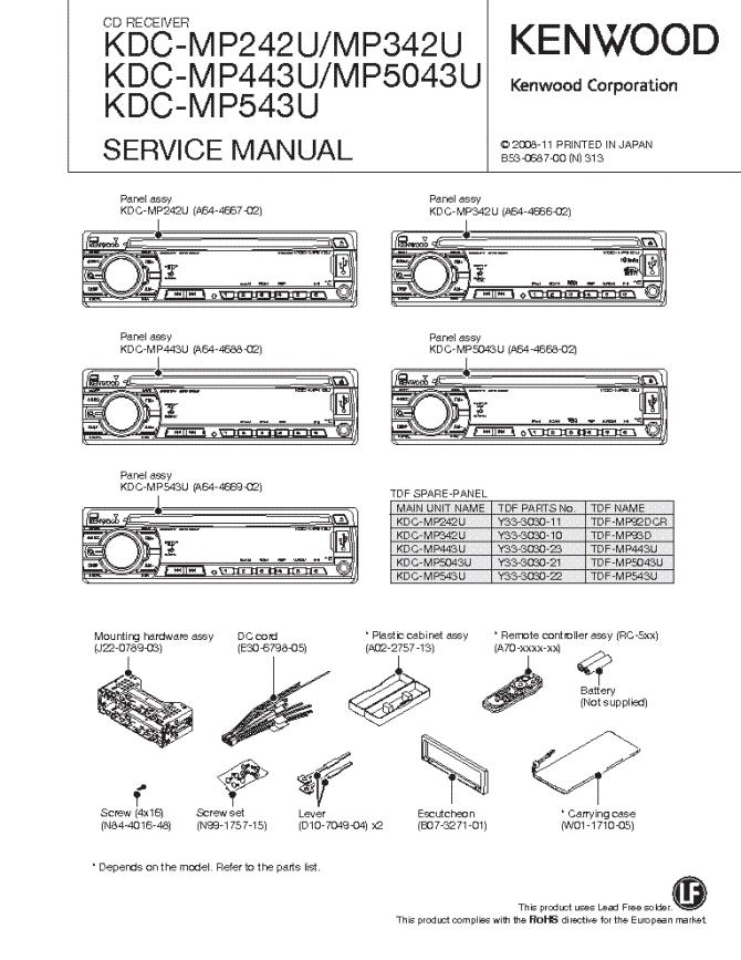 diagram kenwood kdc x591 wiring diagram full version hd