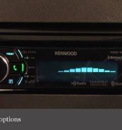 kenwood kdc x595 wiring diagram [ 1280 x 720 Pixel ]