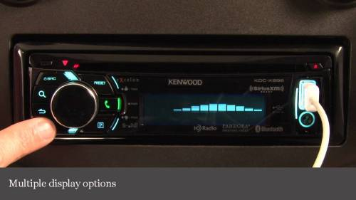 small resolution of kenwood kdc x595 wiring diagram