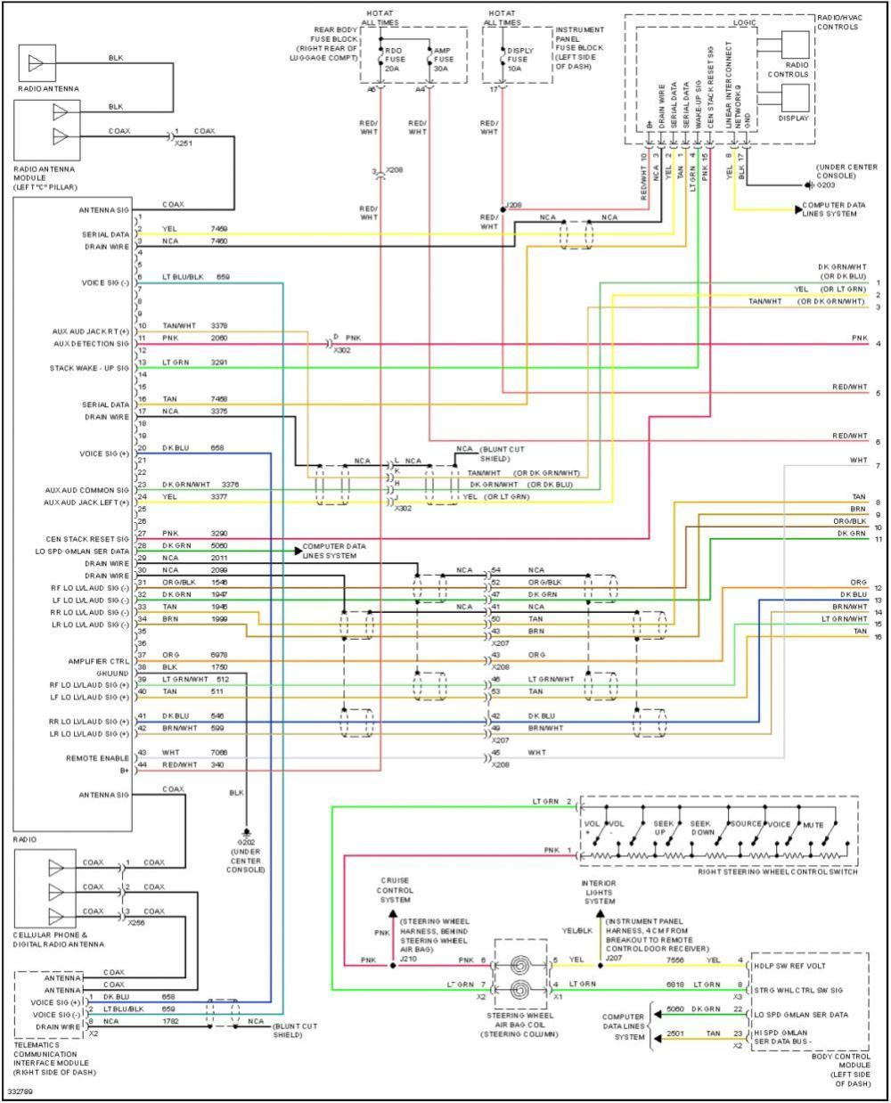 medium resolution of bridge subwoofer wiring diagram