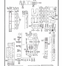 kenworth k100 wiring diagram [ 960 x 1400 Pixel ]