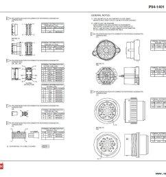 kenworth navplu wiring diagram [ 1086 x 806 Pixel ]