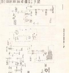 trinary wiring diagram [ 2208 x 3069 Pixel ]