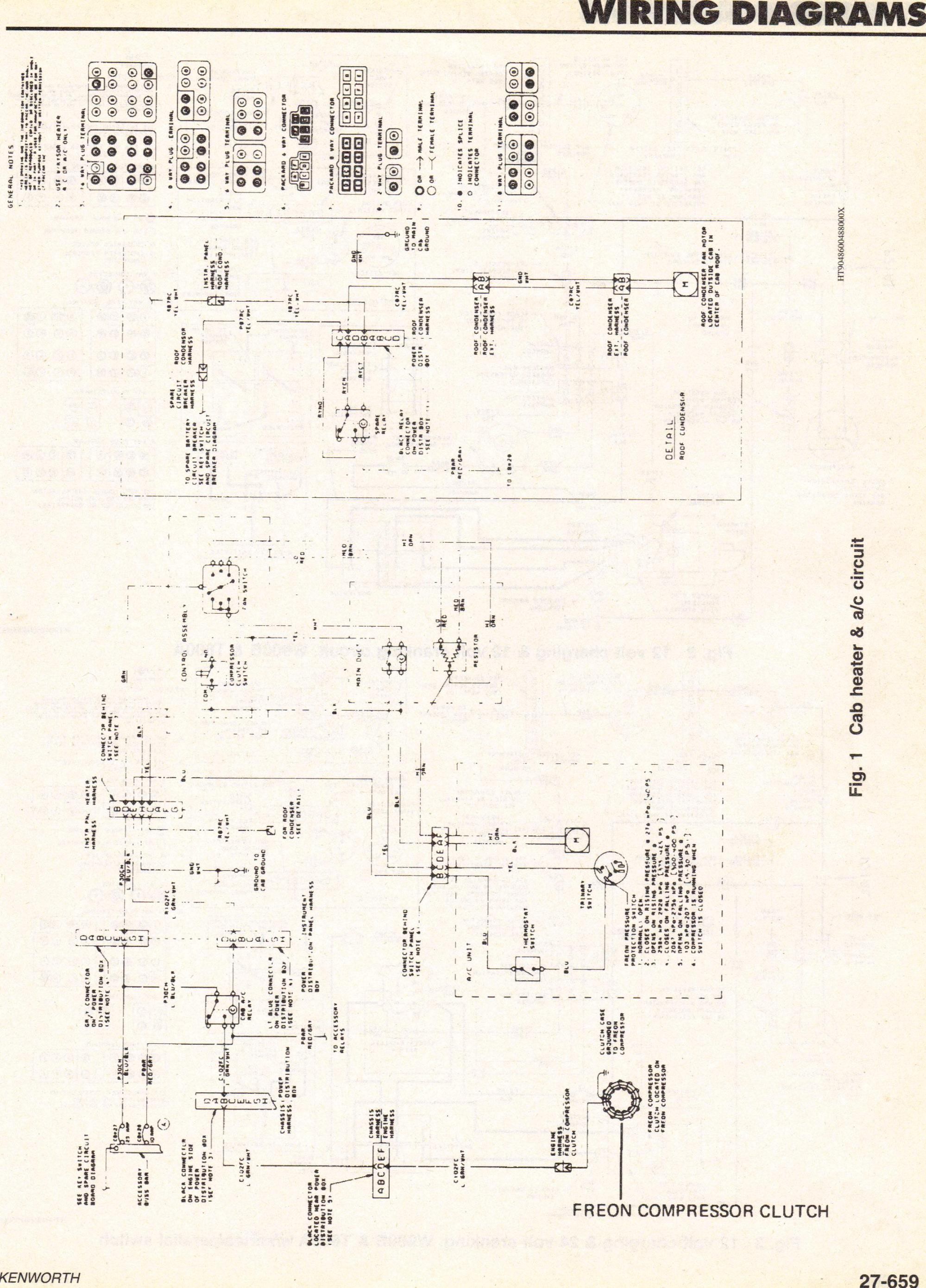 hight resolution of trinary wiring diagram
