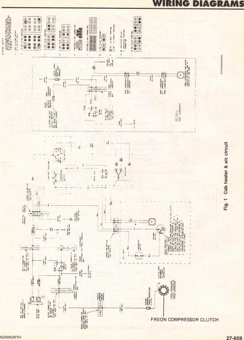 small resolution of trinary wiring diagram