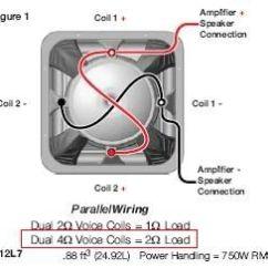 Kicker Solo Baric L5 Wiring Diagram 2006 Porsche Cayenne Radio 12