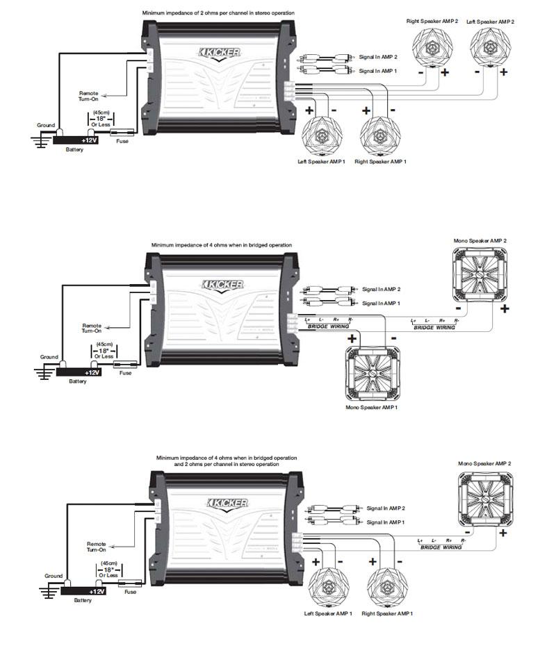 kicker solo baric l5 wiring diagram fender stratocaster sss bark 14 15 kenmo lp de simple schematic rh 12 18 2 markus windisch fanclub