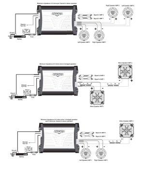 Kicker Solo Baric L5 Wiring Diagram