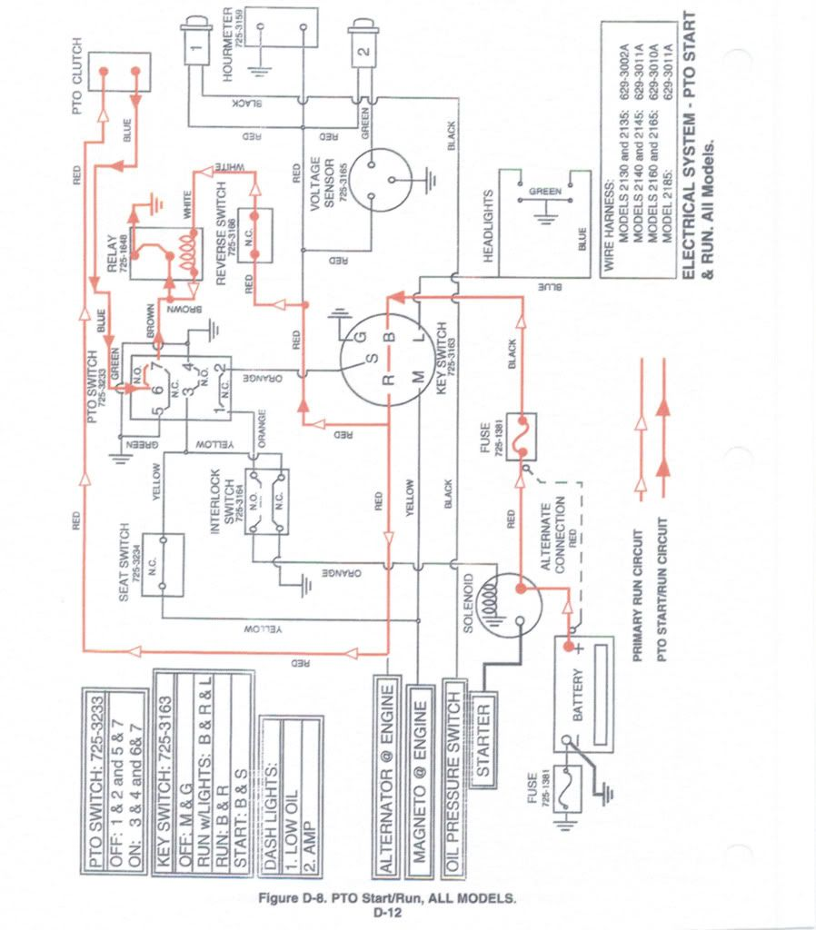 Kioti Dk45se Wiring Diagram