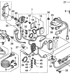 kioti engine diagram wiring diagram datasourcekioti engine diagram wiring diagram forward kioti engine diagram [ 3360 x 1680 Pixel ]