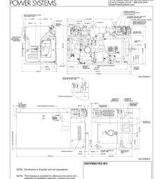 kohler 5e wiring diagram wiring diagram mega kohler marine generator wiring diagram kohler 5e wiring diagram [ 791 x 1024 Pixel ]