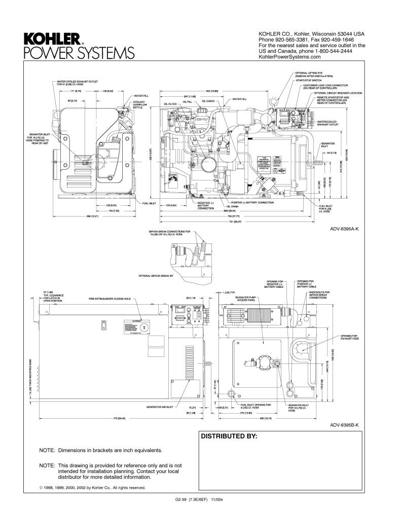 medium resolution of kohler generator wiring schematics wiring diagram inside kohler 20kw generator wiring diagram kohler 5e wiring diagram