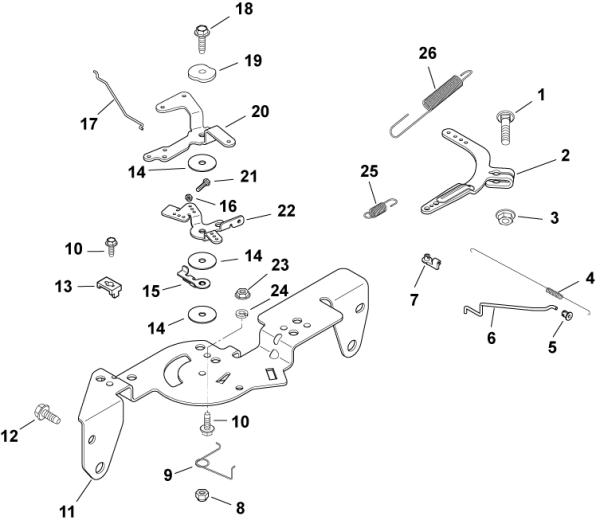 Kohler Ch25s Wiring Diagram