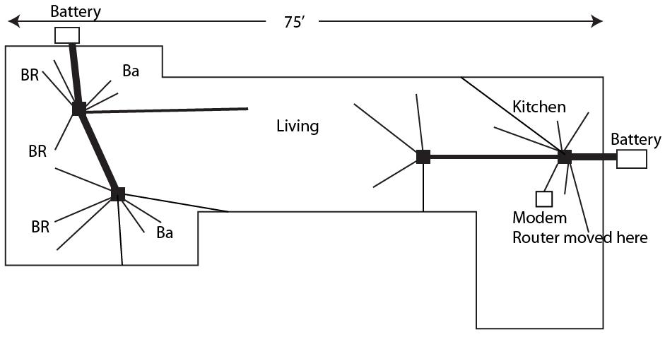 Kohler Decision Maker 550 Wiring Diagram