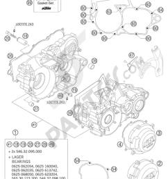 ktm 520 exc wiring diagram [ 1000 x 1276 Pixel ]