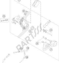 ktm 520 exc wiring diagram [ 1000 x 1211 Pixel ]