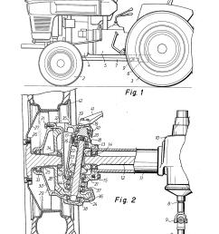 b7800 kubotum tractor wiring diagram [ 2320 x 3408 Pixel ]