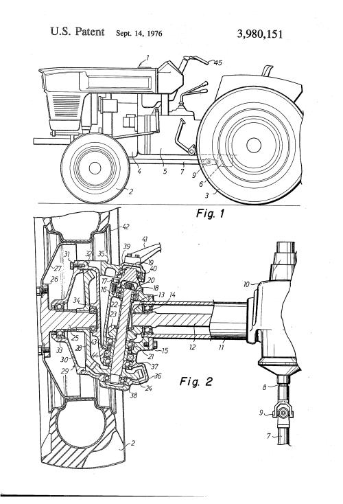 small resolution of b7800 kubotum tractor wiring diagram