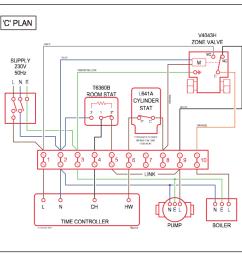 kymco scooter cdi wiring diagram [ 2375 x 1573 Pixel ]