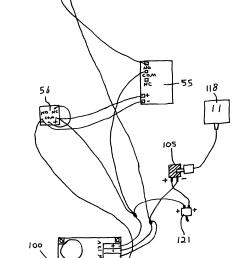 wiring l5 30 plug [ 1763 x 2639 Pixel ]