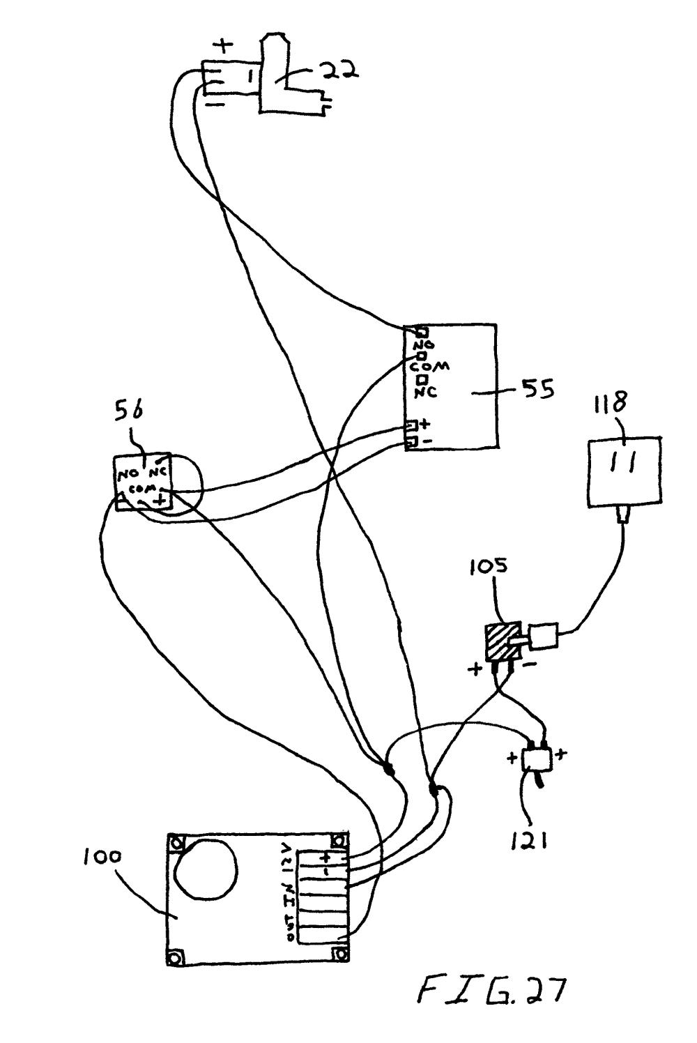 medium resolution of wiring l5 30 plug