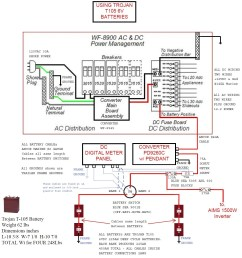 lance wiring harness wiring diagram inside camper wiring harness diagram [ 1474 x 1663 Pixel ]