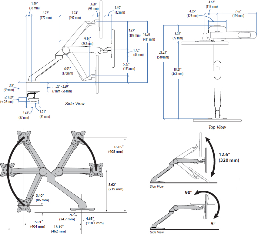 Lasko Fan Wiring Diagram
