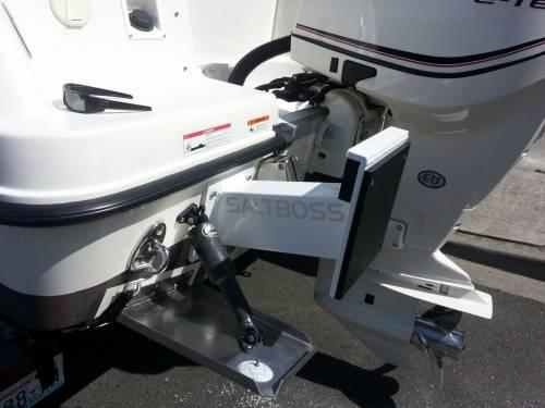 small resolution of boat trim tab wiring diagram