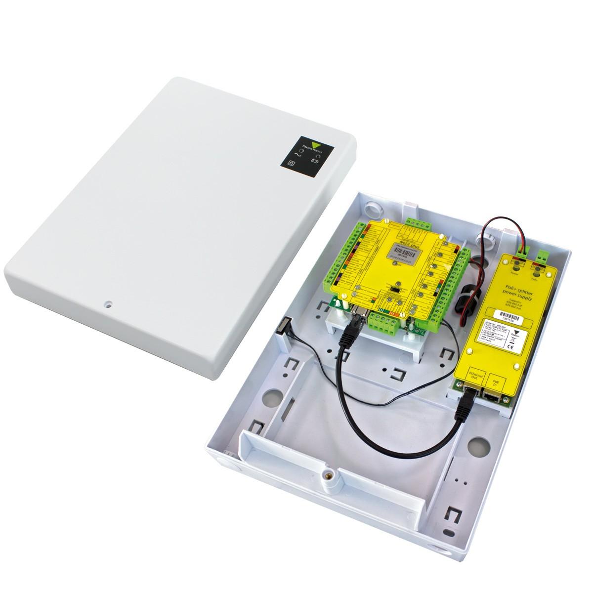 hight resolution of lenel door wiring diagram