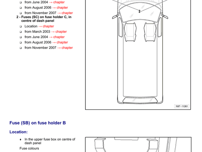 diagram lenel 2220 wiring diagram full version hd quality