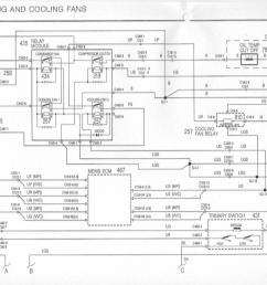 central air conditioner thermostat wiring diagram [ 1130 x 804 Pixel ]
