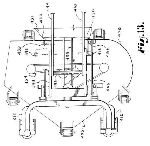 small resolution of lesco part diagram