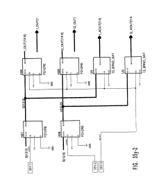 leviton 5225 wiring diagramleviton 5225 wiring diagram 16 [ 2107 x 2369 Pixel ]