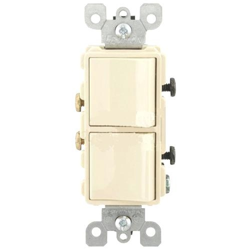 Wiring Moreover Single Pole Dual Switch On Wiring Diagram For Leviton