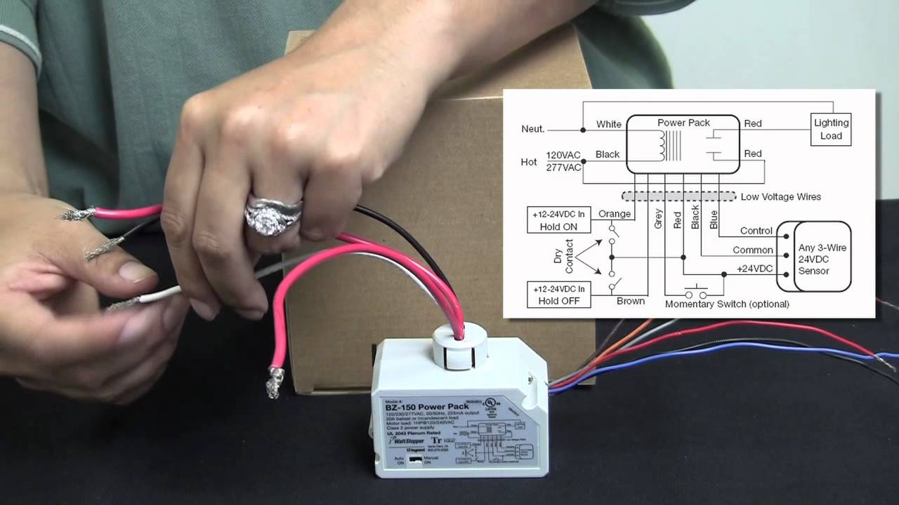 Way Switch Wiring Diagram On Cooper 3 Way Motion Switch Wiring