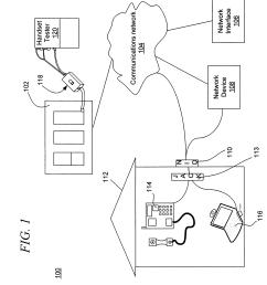 leviton nom 057 switch wiring diagram [ 2058 x 2287 Pixel ]