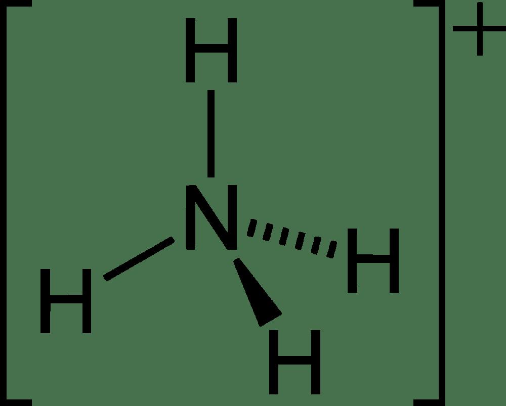 medium resolution of lewi diagram encyclopedium