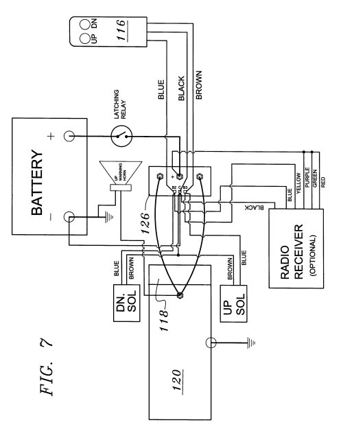 small resolution of wiring diagram lighting contactor with photocell