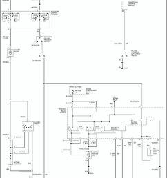 limitorque wiring diagram [ 791 x 1024 Pixel ]