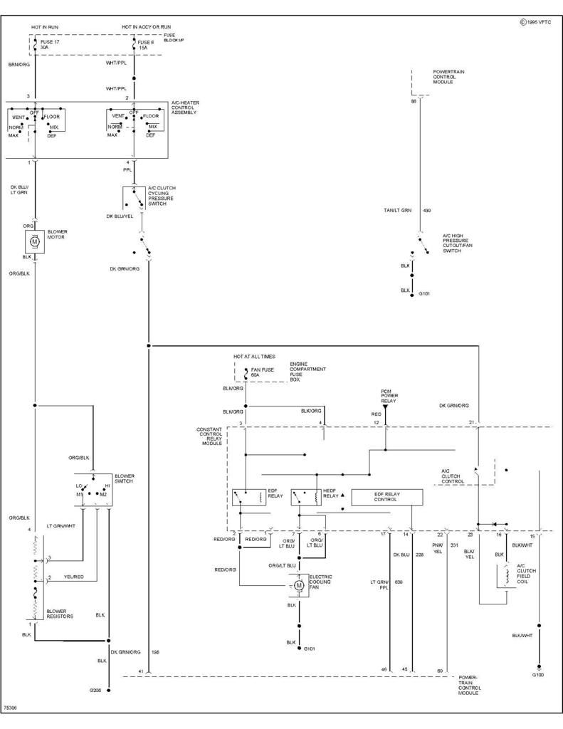 medium resolution of limitorque wiring diagram