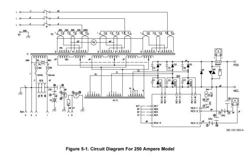 small resolution of  lincoln welder ac225 wiring diagram on lincoln ac 225 arc welder prices 200 amp